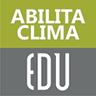 AC-307/2008: ABILITA CLIMA