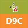 D9C: DIAGNOSI E CALIBRAZIONE DEI SISTEMI DI ASSISTENZA ALLA GUIDA - ADAS