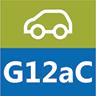 G12AC: FUNZIONAMENTO E DIAGNOSI DEGLI IMPIANTI A METANO
