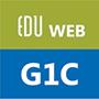 G1C: FONDAMENTI DI ELETTRONICA ED ELETTROTECNICA AUTOMOTIVE MODULO 1-2