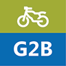 G2B - Lettura ed interpretazione  dei parametri dell'iniezione elettronica