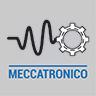 CORSO MECCATRONICO PER LA QUALIFICA MANCANTE DI ELETTRONICA