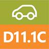 D11.1C TECNICHE DI DIAGNOSI CON LA FUNZIONE PASS-THRU SU FORD e CITROEN-PEUGEOT
