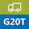 G20T: PROGRAMMAZIONE AVANZATA EBS RIMORCHI