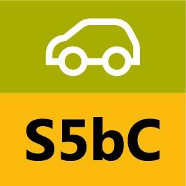 S5BC: FUNZIONAMENTO E DIAGNOSI DEI CAMBI AUTOMATICI