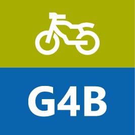 G4B: DIAGNOSI DEI SISTEMI ABS, PRESSIONE PNEUMATICI E CONTROLLO TRAZIONE
